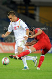 Wales v Montenegro12.jpg
