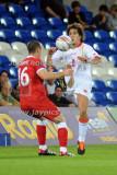 Wales v Montenegro13.jpg