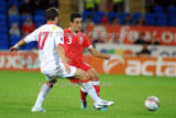 Wales v Montenegro14.jpg