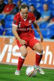 Wales v Montenegro16.jpg