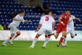 Wales v Montenegro17.jpg