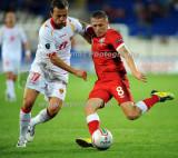Wales v Montenegro19.jpg