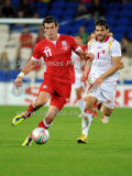 Wales v Montenegro21.jpg