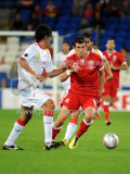 Wales v Montenegro22.jpg