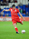 Wales v Montenegro24.jpg