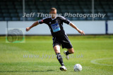 Neath v Airbus UK1.jpg