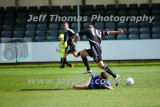 Neath v Airbus UK3.jpg