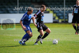 Neath v Airbus UK5.jpg