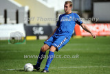 Neath v Airbus UK8.jpg