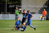 Neath v Airbus UK10.jpg