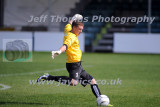 Neath v Airbus UK14.jpg