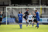 Neath v Airbus UK15.jpg