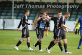Neath v Airbus UK16.jpg