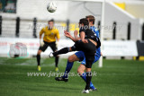 Neath v Airbus UK20.jpg