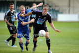 Neath v Airbus UK22.jpg