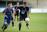 Neath v Airbus UK23.jpg