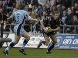 Ospreys v CardiffBlues3.jpg