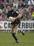 Ospreys v CardiffBlues4.jpg