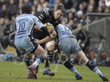 Ospreys v CardiffBlues7.jpg