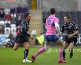 Ospreys v Stade13.jpg