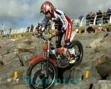 Bike9.jpg