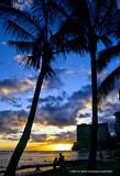 Hawaii_0018-copy.jpg