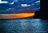 Hawaii_0020-copy.jpg