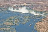 Botswana 2012-2778-Edit.jpg