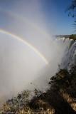 Zambia 2012-204.jpg