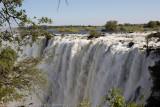 Zambia 2012-242.jpg