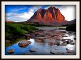 Red Castle Wilderness.jpg