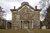 Mathias Ham House - Dubuque, Iowa