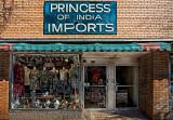 Princess Imports - Madison, Wisconsin