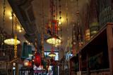 Lamp Shop - Madison, Wisconsin