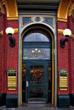 Victorian Square - Port Townsend, Washington
