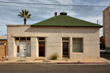 Tucson Abode
