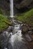 Falls  - Columbia Gorge, OR