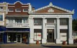State Bank - Sauk City, Wisconsin