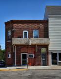 Porky's Pub - Ridgeway, Wisconsin