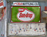Sun-Drop - Sauk City, Wisconsin