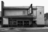 Theater - Cloverdale California