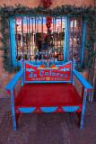 De Colores - Old Town - Albuquerque, New Mexico