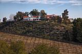 Wine Country - Paso Robles, California