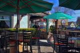Brew Pub - Solvang, California