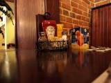 Catsup - Pub - Madison, Wisconsin