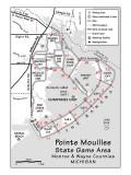 Point Mouillee (Monroe County, MI)