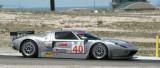 Doran Ford GT-R