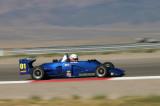 Steve's Formula Ford