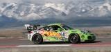 Porsche Cayman S,