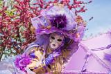 Carnaval Corbeil & Soisy 2011